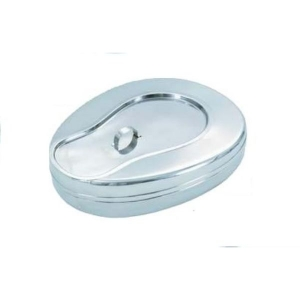 Bed Pans Perfection Type-MD-BP101