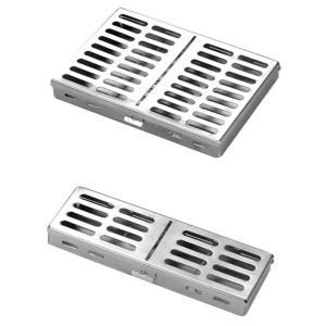 dental cassettes-MD-DC505