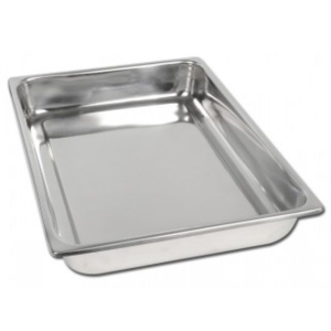 instruments trays without cover-MD-IT309
