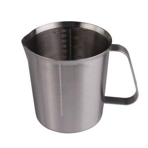 measuring jugs graduated-MD-MJ207